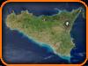 Coste siciliane