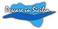 Pescar en Sicilia